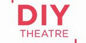 DIY Theatre Plans the Unplannable with 52 PICK UP Photo
