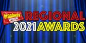 Last Chance To Submit Nominations For The 2021 BroadwayWorld Santa Barbara Awards Photo