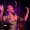 BWW Review: PHIRO CHANTE PIAF returns to Birdland Theatre Photo