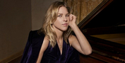 Diana Krall to Perform at the Flynn in April 2022 Photo
