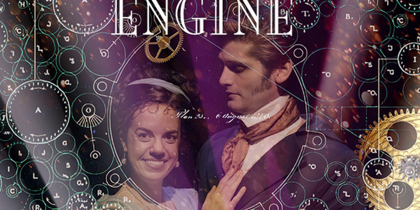 Tennessee Shakespeare Company to Present the Regional Premiere of ADA AND THE ENGINE Photo