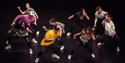 Dance YYCCelebrates Local Talent Photo