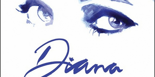 Student Blog: Time to Talk About DIANA: THE MUSICAL! Photo