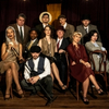 Photos: First Look at TAMMANY HALL A New Site-Specific, Immersive Production at SoHo Playh Photo