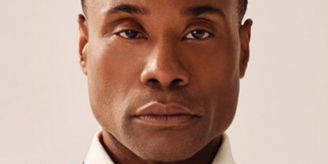 Billy Porter Autobiography, UNPROTECTED, Hits #1 On Amazon Photo