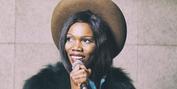 Major Zulu Will Close The 2021 Sydney International Women's Jazz Festival Photo