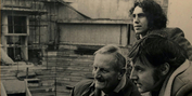 STIRRING UP SHEFFIELD, a Book About the Battle To Build the Crucible Theatre, Will Launch  Photo