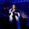 Photo Flash: MELISSA ERRICO SINGS HER NEW YORK at Feinstein's/54 Below by Helane Blumfield Photo