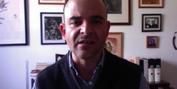 Entregan A Gabriel Bernal Granados El Premio Bellas Artes De Ensayo Literario José Revuelt Photo