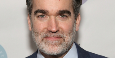 Brian d'Arcy James and More Join New HBO Series LOVE AND DEATH Photo