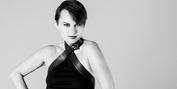 Powerhouse Vocalist Tabitha Fair Soars In New Dance Track 'Fly' With DJ Macau Photo