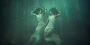 Bergen National Opera Cancels Performances of RUSALKA Due to Ongoing Strike Photo
