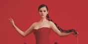 Selena Gomez Teases New WEST SIDE STORY-Inspired Single Photo