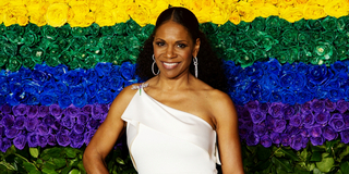 Audra McDonald, Zachary Quinto & More Join New DOWN LOW Film Photo
