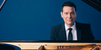 BWW Interview: Michael Feinstein on his UK Tour and The Great American Songbook Photo