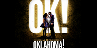 OKLAHOMA! Premieres At DPAC in March 2022 Photo