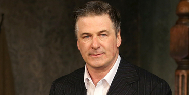 Alec Baldwin Involved in Death of Cinematographer Halyna Hutchins After Firing Prop Gun on Photo