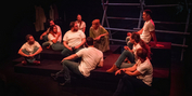 BWW Review: THE LARAMIE PROJECT at Holden Street Theatres Photo