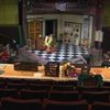 THE LAST FIVE YEARS Will Be Performed at Lyric Stage Company of Boston Next Month Photo
