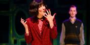 BWW Review: AMELIE DE MUSICAL ⭐⭐⭐ at Theater De Veste Delft! Photo