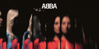 ABBA Releases New Single 'Just A Notion' Photo