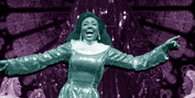 Broadway Jukebox: 35 Songs About Singing Photo