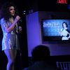 BWW Review: With JACKIEVISION: THE TOUR, Jackie Cox Commands The Stage With Television's C Photo