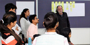 World University of Design to Organize Design Research Workshop for its Faculty  Addresses Photo