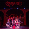 BWW Review: CABARET at Susquehanna Stage Photo