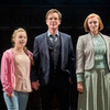 Photos: First Look at the New Cast of HARRY POTTER AND THE CURSED CHILD Photo