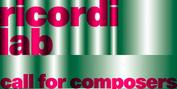 Ricordi Berlin Relaunches Ricordilab Composer Competition Photo