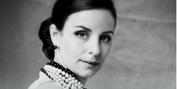 Anaik Morel Performs at Theatre du Capitole Toulousse Next Month Photo