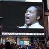 VIDEO: The Metropolitan Opera Celebrates World Opera Day