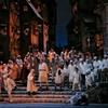 VIDEO: Act III Quintet From DIE MEISTERSINGER VON NÜRNBERG at the Metropolitan Opera