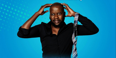 Sifiso Nene Will Perform BABY MAMA DRAMA 2 at Lyric Theatre in Johannesburg Next Month Photo