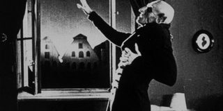 NOSFERATU: A SYMPHONY OF HORROR Will Screen at The McKnight Center Photo