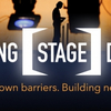 Roundabout Theatre Company Will Host Virtual Industry Event- Opening Stage Doors Photo