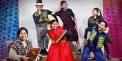 PETA Announces The Return of Pinoy Childhood Favorite, Lola Basyang Photo