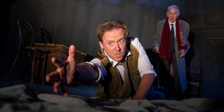 Original London Production of THE WOMAN IN BLACK to Make San Francisco Bay Area Premiere Photo