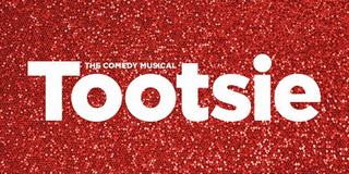 BWW Previews: LOCAL ST. PETE ACTOR PART OF TOOTSIE OPENING at The Straz Center Photo