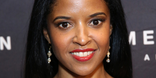 New Date Announced for AN EVENING WITH RENEE ELISE GOLDSBERRY at the Peoria Civic Center Photo
