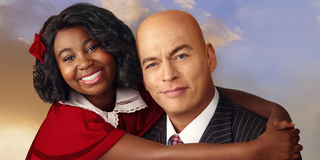 Photos: First Look at Harry Connick Jr. & Celina Smith in New ANNIE LIVE! Photos & Poster Photo