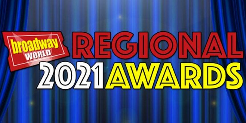 Nominations Close Sunday For The 2021 BroadwayWorld Salt Lake City Awards Photo