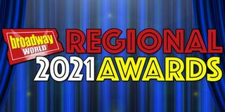 Nominations Close Sunday For The 2021 BroadwayWorld New Jersey Awards Photo