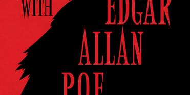 AN EVENING WITH EDGAR ALLAN POE Returns To Lakewood Playhouse Photo
