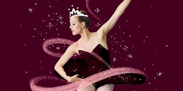 Texas Ballet Theater Revives THE NUTCRACKER For Holiday Season Photo