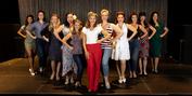 Marcie Gorman To Direct The Victory Dolls 2021-2022 Season Photo