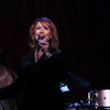 BWW Review: Karen Oberlin and BEWITCHED: THE LIFE AND LYRICS OF LORENZ HART Present Mr. Ha Photo