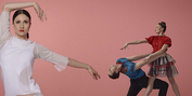 VENUS RISING Will Be Performed by Royal New Zealand Ballet in 2022 Photo