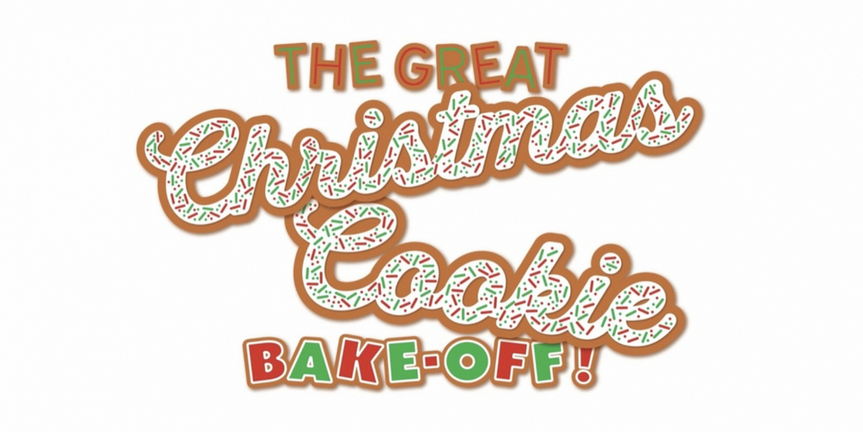 THE GREAT CHRISTMAS COOKIE BAKE-OFF! Will Stream From Repertory Philippines Next Month Photo